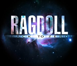 Ragdoll - Back To Zero